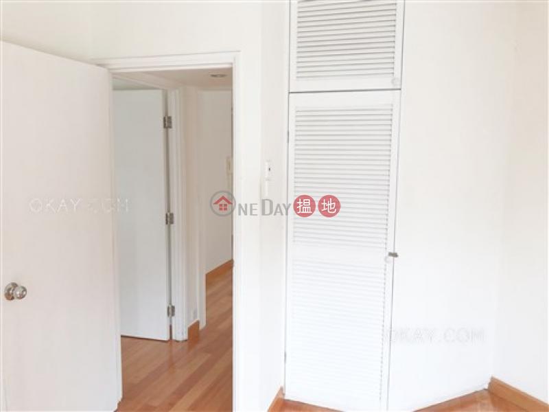 HK$ 1,190萬豫苑-西區|2房1廁,實用率高《豫苑出售單位》
