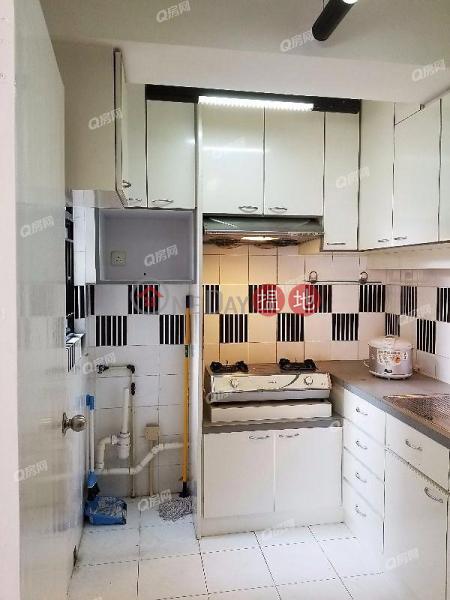 HK$ 37,000/ month, Illumination Terrace Wan Chai District, Illumination Terrace | 2 bedroom Low Floor Flat for Rent