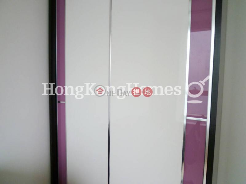 2 Bedroom Unit at The Masterpiece   For Sale 18 Hanoi Road   Yau Tsim Mong   Hong Kong Sales, HK$ 48M
