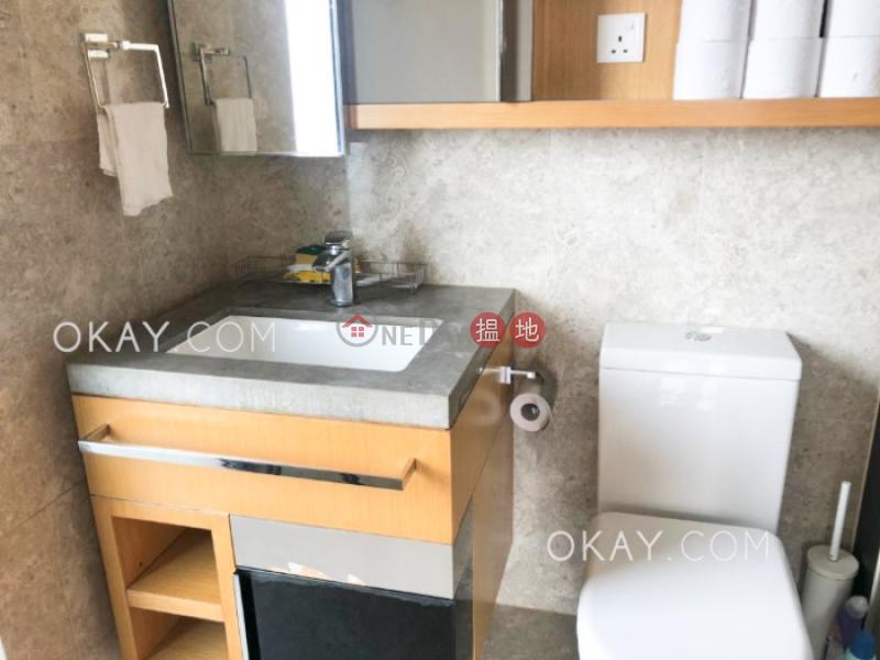 形品|高層|住宅出租樓盤-HK$ 20,000/ 月