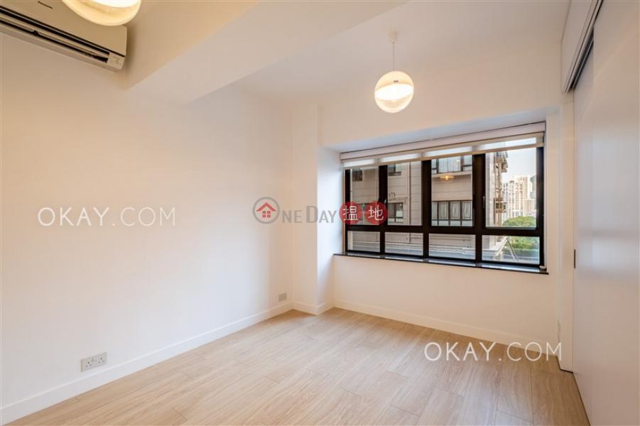 Robinson Heights   Low Residential Rental Listings   HK$ 50,000/ month