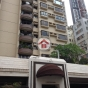 Winfield Building Block C (Winfield Building Block C) Wan Chai District|搵地(OneDay)(2)