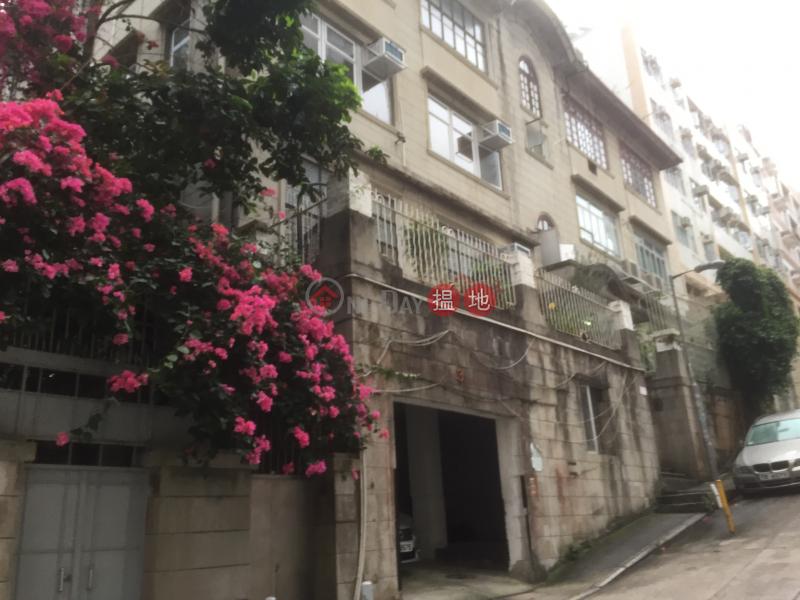 利群道3號 (3 Li Kwan Avenue) 大坑|搵地(OneDay)(1)