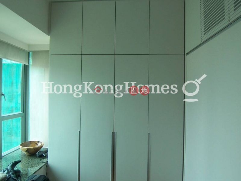 2 Bedroom Unit at 2 Park Road | For Sale, 2 Park Road | Western District | Hong Kong Sales | HK$ 21.2M