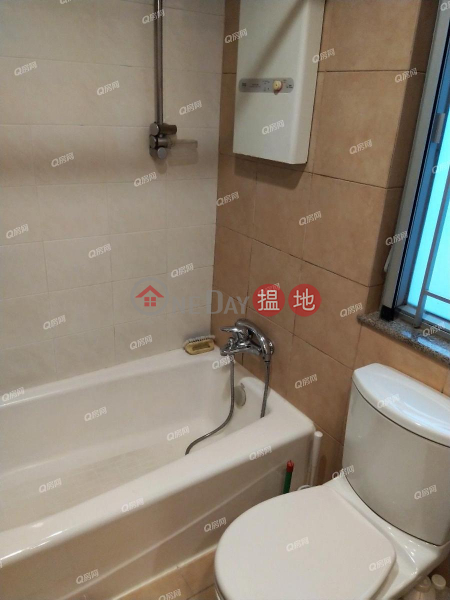 Sereno Verde Block 9 | 2 bedroom Low Floor Flat for Rent, 99 Tai Tong Road | Yuen Long Hong Kong | Rental HK$ 15,000/ month