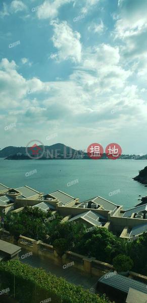 新地名牌花園豪屋皇府灣買賣盤8白筆山道 | 南區香港-出售-HK$ 1.18億