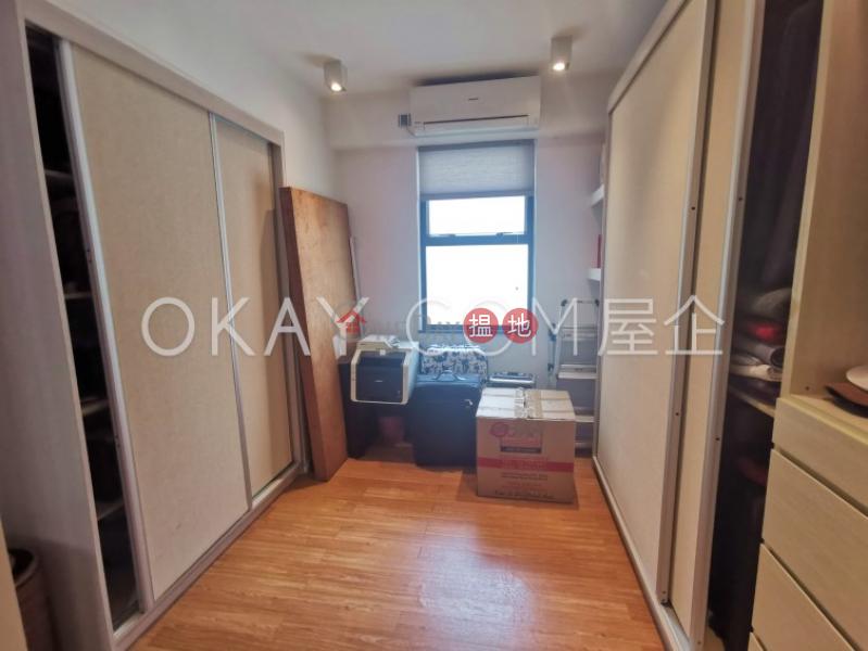 1房2廁,實用率高,連租約發售,連車位滿輝大廈出售單位|滿輝大廈(Moon Fair Mansion)出售樓盤 (OKAY-S165977)