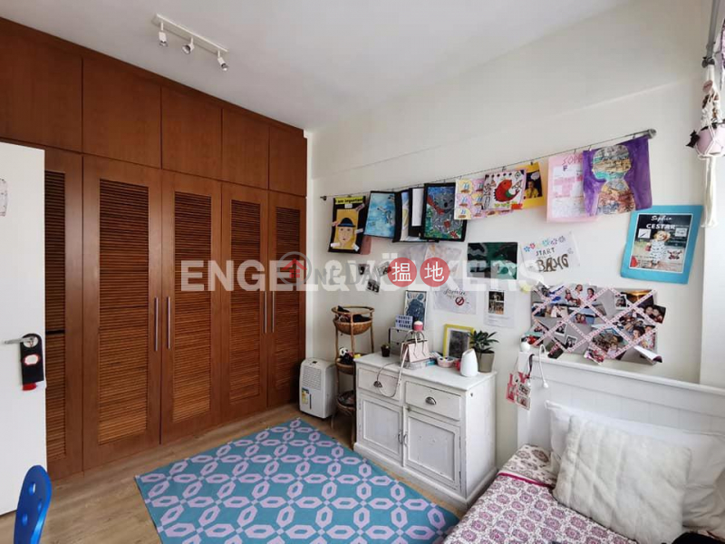 滿峰台-請選擇住宅出售樓盤HK$ 2,500萬