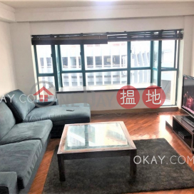 Elegant 3 bedroom with parking | For Sale|Prosperous Height(Prosperous Height)Sales Listings (OKAY-S88193)_3