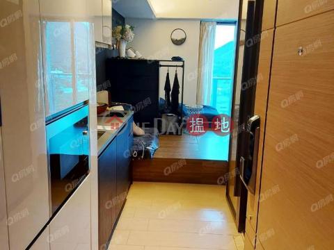 Park Yoho MilanoPhase 2C Block 32B   High Floor Flat for Sale Park Yoho MilanoPhase 2C Block 32B(Park Yoho MilanoPhase 2C Block 32B)Sales Listings (XG1402000247)_0