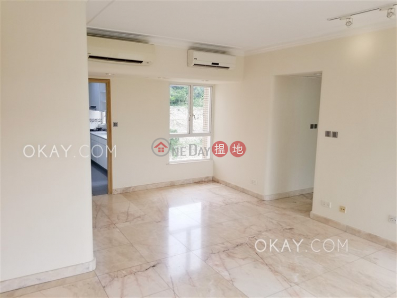 HK$ 54,000/ month, Redhill Peninsula Phase 1 | Southern District, Popular 2 bedroom on high floor with rooftop & balcony | Rental