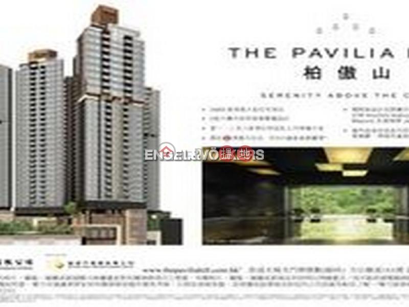 天后開放式筍盤出售|住宅單位|東區柏傲山 3座(Tower 3 The Pavilia Hill)出售樓盤 (EVHK40963)