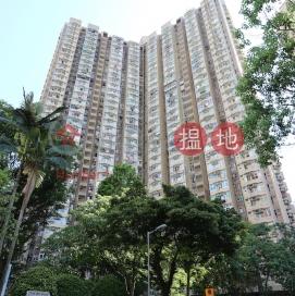 Hei Wo House (Block 1) Tai Wo Estate,Tai Po, New Territories