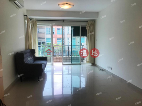 Las Pinadas | 2 bedroom High Floor Flat for Sale|Las Pinadas(Las Pinadas)Sales Listings (XGXJ508500014)_0