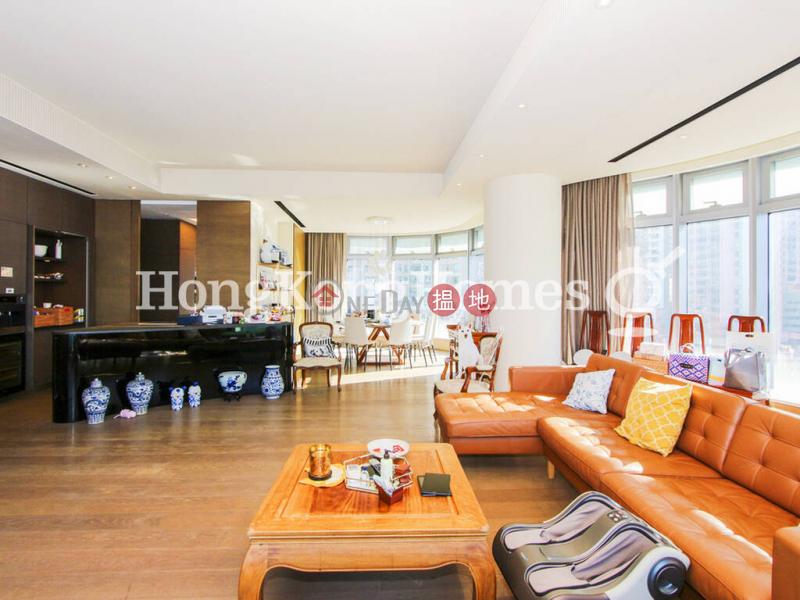 珒然未知|住宅出售樓盤|HK$ 1.2億