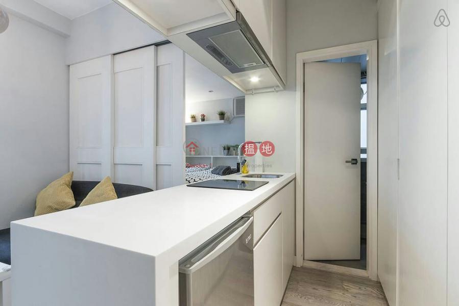Yee Wah Mansion Very High Residential | Rental Listings, HK$ 17,800/ month