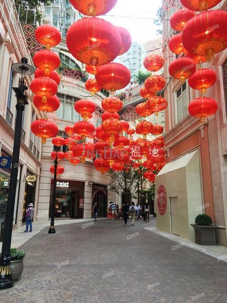 囍匯 2座低層-住宅-出售樓盤-HK$ 940萬