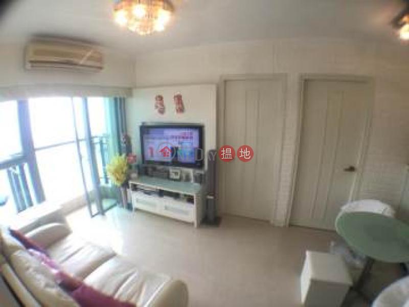Superb paranomic seaview unit for lease, 11 Hoi Fan Road | Cheung Sha Wan Hong Kong, Rental, HK$ 21,000/ month