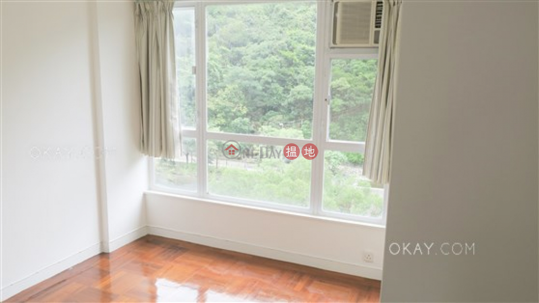 Wing On Towers, Middle | Residential, Rental Listings HK$ 68,000/ month