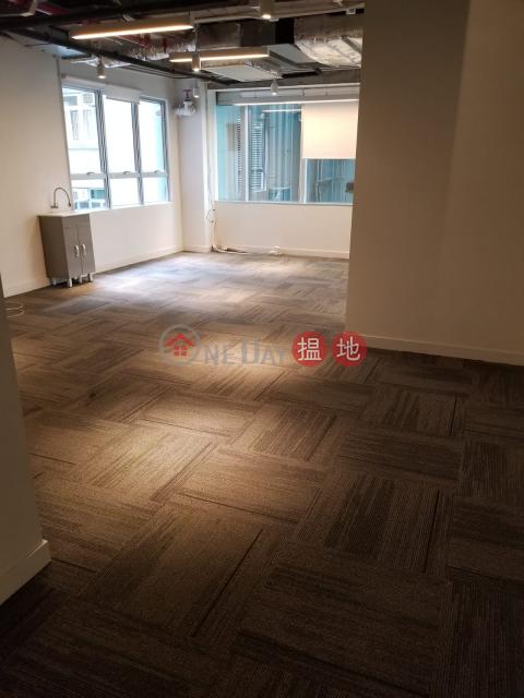 TEL 98755238|Wan Chai DistrictSiu On Plaza(Siu On Plaza)Rental Listings (KEVIN-4410728061)_0
