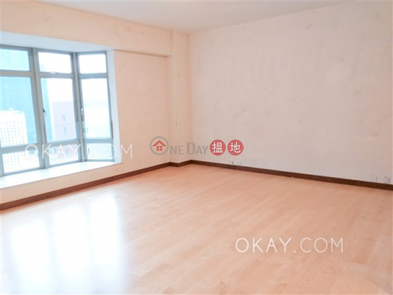 Eva Court Low Residential, Rental Listings | HK$ 187,000/ month