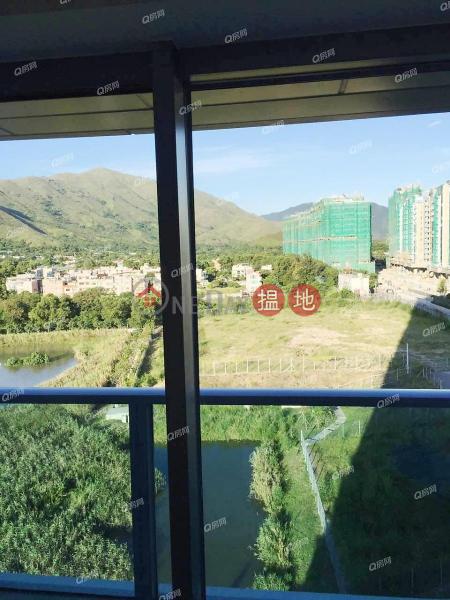 峻巒1C期 Park Yoho Sicilia 1B座|中層|住宅|出售樓盤HK$ 780萬