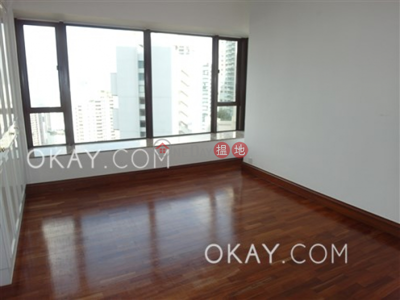 Aigburth | Middle, Residential Rental Listings | HK$ 120,000/ month