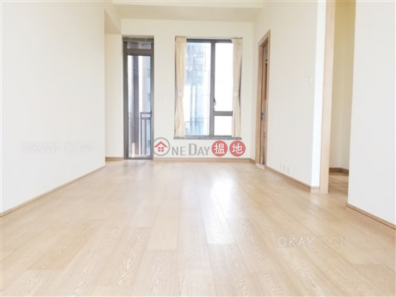 Property Search Hong Kong | OneDay | Residential Sales Listings Charming 2 bed on high floor with harbour views | For Sale