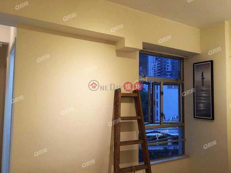 Property Search Hong Kong | OneDay | Residential, Sales Listings Tung Wai Garden | 2 bedroom Mid Floor Flat for Sale