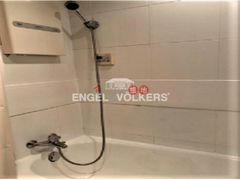HK$ 8.8M | Cathay Lodge | Wan Chai District 2 Bedroom Flat for Sale in Wan Chai