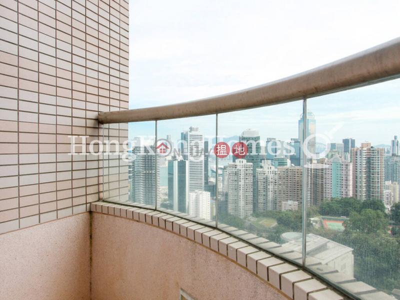 寶雲殿兩房一廳單位出租 11寶雲道   東區香港 出租 HK$ 49,500/ 月
