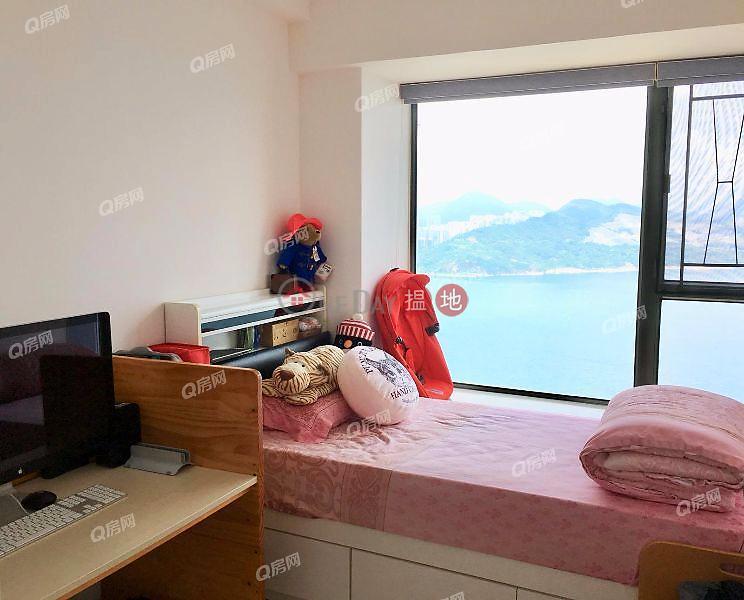 Tower 1 Island Resort | 3 bedroom High Floor Flat for Sale | 28 Siu Sai Wan Road | Chai Wan District, Hong Kong Sales HK$ 14.38M