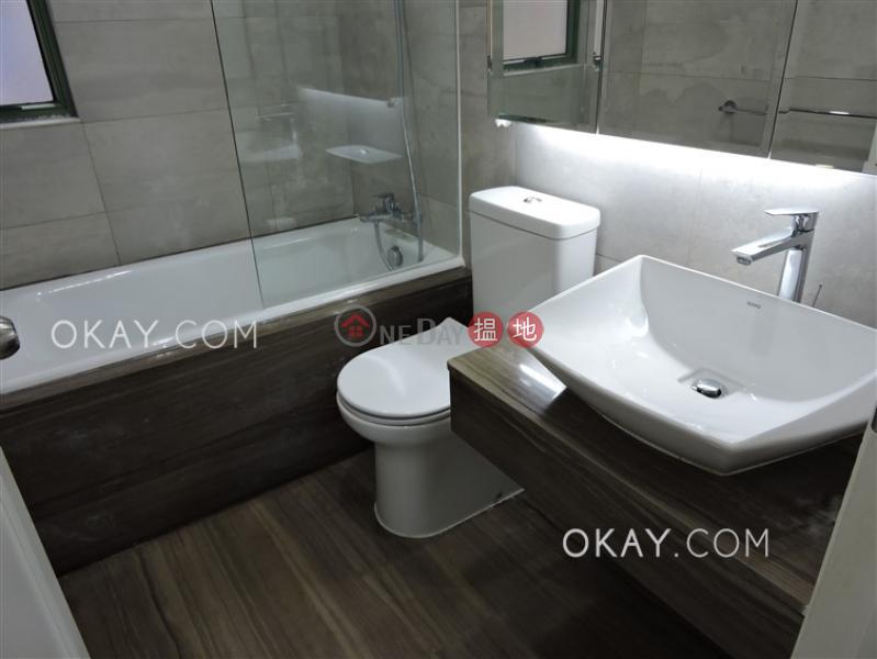 3房2廁,實用率高,極高層,星級會所《雍景臺出租單位》 雍景臺(Robinson Place)出租樓盤 (OKAY-R58605)