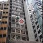 鴻德大廈 (Hung Tak Building) 中區德輔道中106-108號|- 搵地(OneDay)(1)
