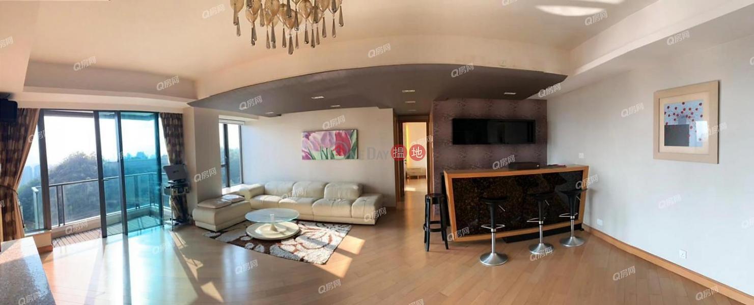 峻弦 5座-未知|住宅出售樓盤|HK$ 2,300萬