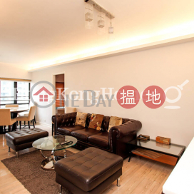 3 Bedroom Family Unit at Panorama Gardens   For Sale