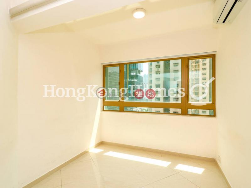 60-62 Yee Wo Street, Unknown Residential Rental Listings, HK$ 22,000/ month