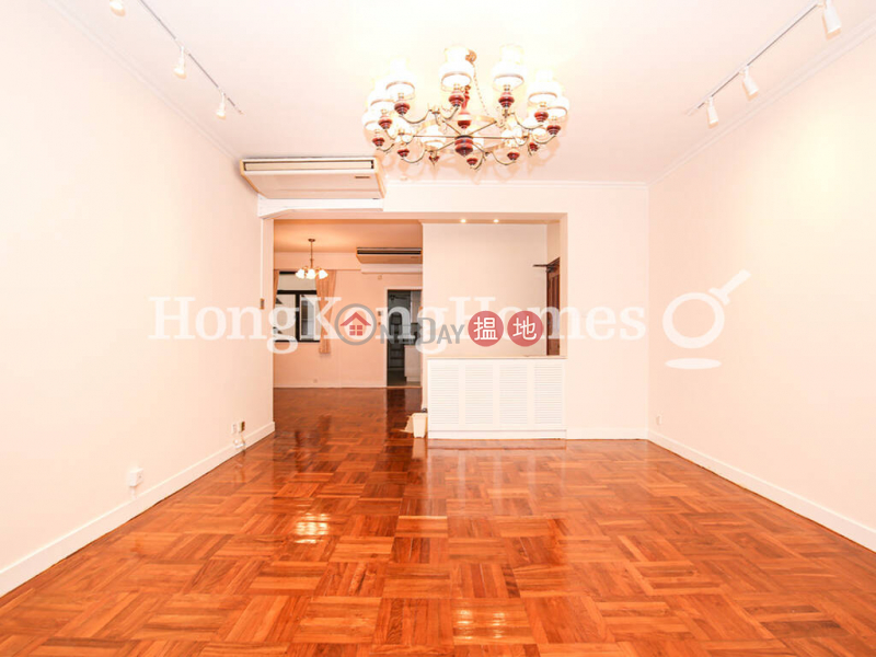 4 Bedroom Luxury Unit at Park Mansions | For Sale 27-29 MacDonnell Road | Central District Hong Kong Sales | HK$ 52M