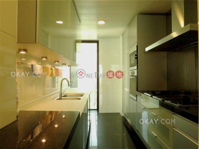 4房2廁,極高層,星級會所,露台名門 3-5座出售單位-23大坑徑 | 灣仔區-香港-出售|HK$ 5,200萬