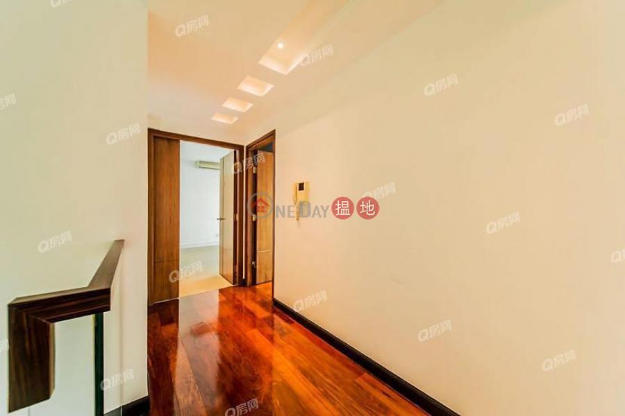 特色單位,超筍價,連車位,環境優美,廳大房大《肇輝臺8號買賣盤》 肇輝臺8號(No 8 Shiu Fai Terrace)出售樓盤 (XGWZQ054500067)
