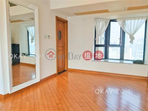 Exquisite 3 bedroom on high floor with parking | Rental|The Leighton Hill Block 1(The Leighton Hill Block 1)Rental Listings (OKAY-R58872)_0