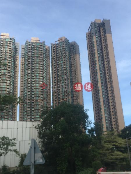 Yoho Town 2期2座 (Yoho Town Phase 2 Yoho Midtown Block 2) 元朗|搵地(OneDay)(1)