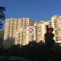 Block 28-31 Baguio Villa (Block 28-31 Baguio Villa) Pok Fu Lam|搵地(OneDay)(3)