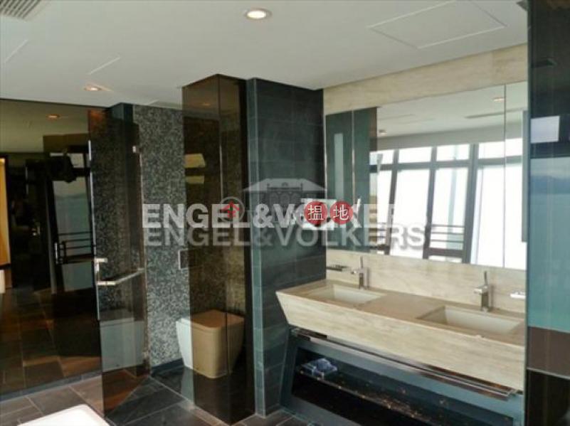 4 Bedroom Luxury Flat for Rent in Repulse Bay 129 Repulse Bay Road | Southern District | Hong Kong Rental, HK$ 156,000/ month