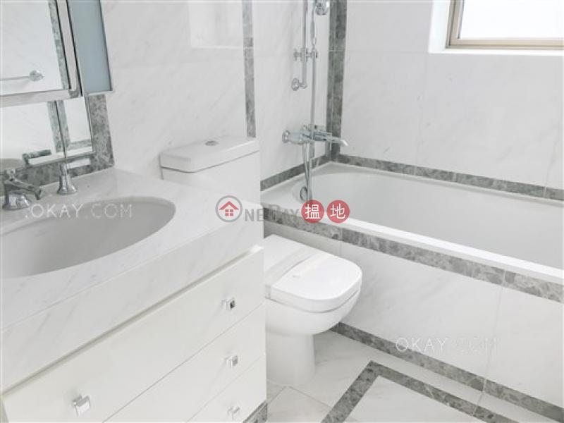 香港搵樓|租樓|二手盤|買樓| 搵地 | 住宅-出售樓盤|3房2廁,星級會所,連車位《高街98號出售單位》