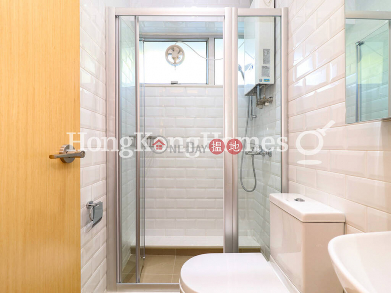 南山別墅4房豪宅單位出租|41淺水灣道 | 南區-香港出租|HK$ 120,000/ 月
