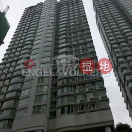 3 Bedroom Family Flat for Rent in Wan Chai Star Crest(Star Crest)Rental Listings (EVHK39351)_0