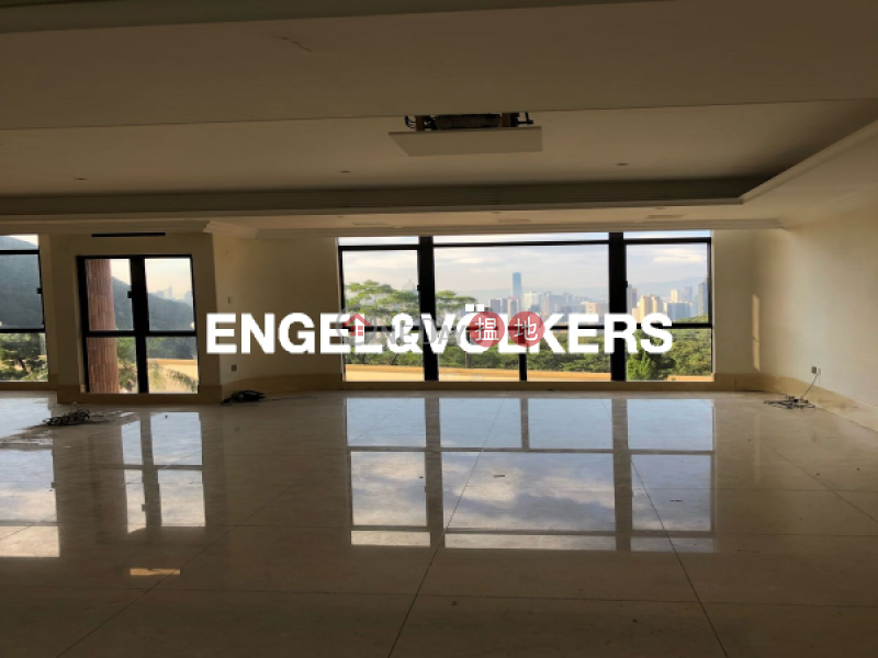 Property Search Hong Kong | OneDay | Residential | Sales Listings 3 Bedroom Family Flat for Sale in Jardines Lookout