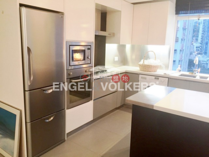 4 Bedroom Luxury Flat for Sale in Happy Valley | 1A Shan Kwong Road | Wan Chai District | Hong Kong Sales HK$ 36M