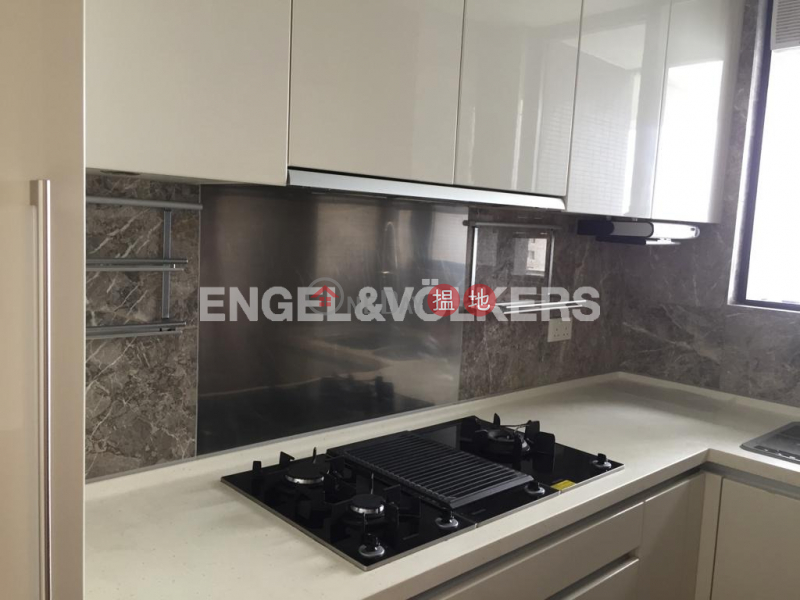 1 Bed Flat for Rent in Cyberport | 68 Bel-air Ave | Southern District, Hong Kong Rental HK$ 38,000/ month